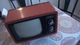 Американец подключил телевизор 1978 года к интернету