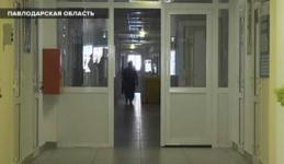 В Павлодаре отец обвиняет акушеров в смерти ребенка в утробе матери на 9 месяце