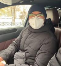 Павлодарский школьник передал свою премию в полмиллиона тенге на подарки детям из малоимущих семей
