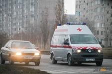 Павлодарские врачи рассказали, как пытались спасти младенца, который погиб в страшном ДТП