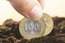 Последствия девальвации