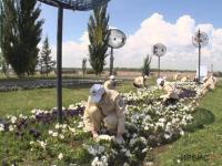 Пришкольные лагеря и трудовые отряды будут работать на летних каникулах в Павлодаре