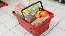В Казахстане выросли цены на продукты