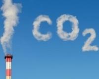 Концентрация углекислого газа в земной атмосфере бьет исторические рекорды