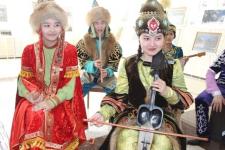 Цех по изготовлению юрт и ресторан национальной кухни хотят открыть в Павлодаре