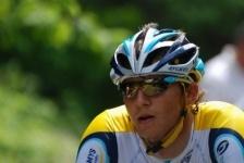 Воспитанник павлодарской школы велоспорта Андрей Зейц занял 8 место в групповой гонке на Олимпиаде