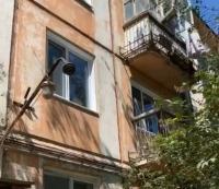 Председатель павлодарского КСК заявила, что ее несправедливо обвиняют в присвоении квартиры умершей одинокой пенсионерки