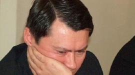 Самоубийство Рахата Алиева подтвердили официально