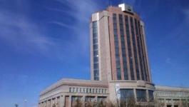 В МВД РК прокомментировали вывод УИС из ведения министерства