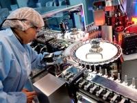 Производителей лекарств в Казахстане будут проверять чаще