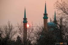 Павлодарский уполномоченный имама призвал, по возможности, не торговать алкоголем в период священного месяца Рамазан