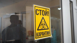 Что означает для жителей Павлодарской области вхождение в красную зону по темпам распространения COVID-19