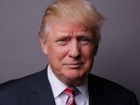 """""""Ущербным"""" назвал Трамп подписанный им же закон о санкциях против России"""