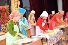 Лучшую келинку Прииртышья выберут на фестивале«Ұлы Дала Елі»