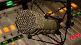 В Темиртау заработало новое матерное радио