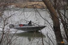Жители Павлодарской области свыше 300 раз нарушили природоохранное законодательство