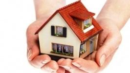 Квадратный метр «Доступного жилья» обходится павлодарцам в 174 тыс. тенге