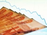 Немного о валюте