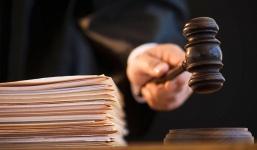 В Павлодаре осудили бывших руководителей «Ертiс орманы»