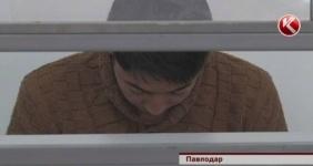Родственники погибших в ДТП настаивают на возвращении Жамбыла Мухантаева в колонию общего режима