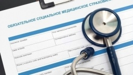 В Минздраве рассказали, что войдет в пакет гарантированной бесплатной медицинской помощи