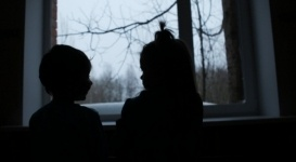 У воспитанников трех детсадов Актау обнаружили телесные повреждения