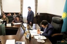 В Павлодарских школах внедрят методику обучения Назарбаев интеллектуальной школы