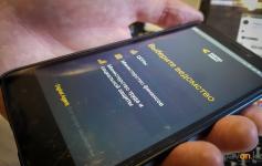Павлодарцы смогут оценить работу налоговых органов при помощи мобильного приложения