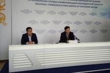 Запись на бесплатное обучение цифровой грамотности открыта в Павлодарской области