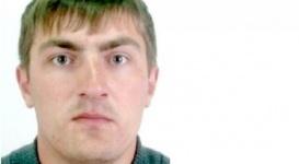 26-летний парень исчез при загадочных обстоятельствах в Кокшетау