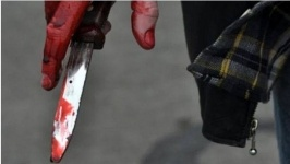 В Усть-Каменогорске 25-летний мужчина заказал убийство своей матери