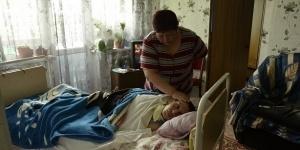 В Карагандинской области сержанта избили до состояния комы