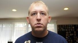 Застреливший подростка в США полицейский заявил об отсутствии угрызений совести