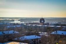 Развлечения в Павлодаре на этой неделе