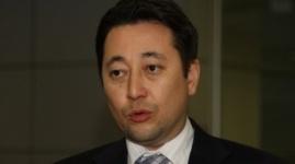 МИД Казахстана высказался по поводу безвизового режима с Китаем
