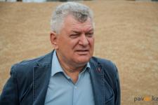 В Щербактинском районе крестьянское хозяйство решило проблему кадрового голода