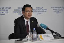 Кумысотерапию и организованный семейный отдых внедряют в Павлодарской области