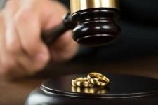 Семейный суд появится в Павлодарской области