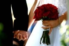 Пять шестнадцатилетних девушек в первом квартале 2016 года вышли замуж в Павлодарской области