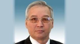 Инициативу депутата Смайыла неправильно интерпретировали