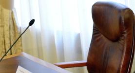 В двух управлениях Павлодарской области новые руководители