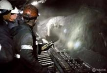 Восемь миллионов тенге за инвалидность заплатит шахтеру ТОО в Экибастузе