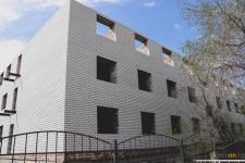 В Павлодарской области инвесторам предлагают вкладываться в строительство и реконструкцию школ и общежитий