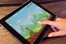 Игру Angry Birds назвали источником данных для АНБ