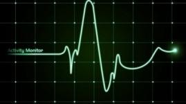Выжившая в жутком ДТП в Павлодарской области девушка скончалась