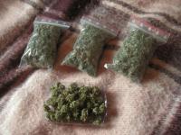 Торговца наркотиками задержали в Павлодарской области