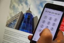 Павлодарцев призвали жаловаться в случае нарушения трудовых прав в областную прокуратуру