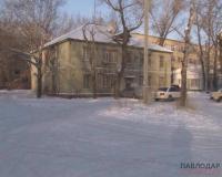 Шок испытала жительница Павлодара, когда решила прописать внука