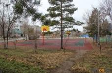 В Павлодаре во время субботника очистят свыше 200 спортивных площадок
