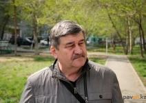 Паспортизовать каждое дерево в Павлодаре предложил депутат городского маслихата